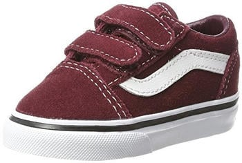 Vans Old Skool Baby port royal/black