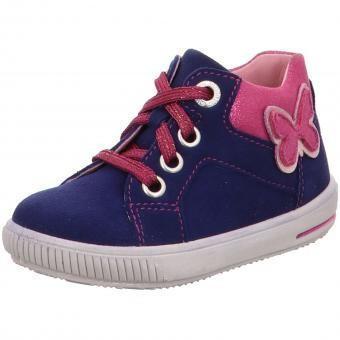 Superfit Moppy (3-09361) blue/pink