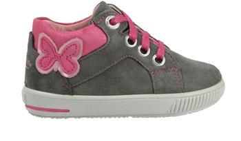 Superfit Moppy (3-09361) grey/pink