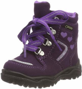 Superfit Husky1 (3-09046) purple/purple