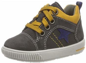 Superfit Moppy (3-09353) grey/yellow