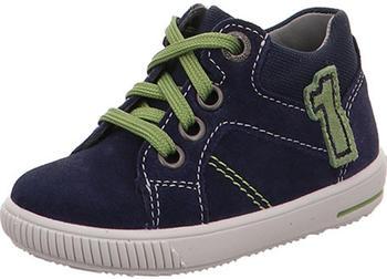 Superfit Moppy (3-09351) blue/green