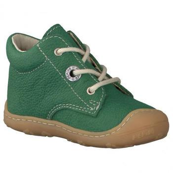 ricosta-cory-1228800-green-658