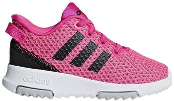 Adidas Racer TR I shock pink/core black/grey two