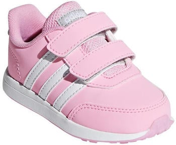 Adidas Switch 2.0 CMF I true pink/ftwr white/grey two