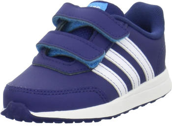Adidas Switch 2.0 CMF I blue/cloud white/shock cyan