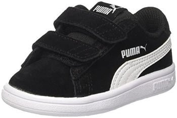 Puma Smash V2 SD V I puma black/puma white