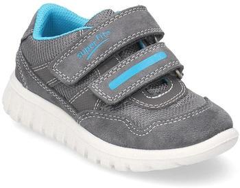 superfit-sport7-mini-4-09191-grey-light-blue-kombi