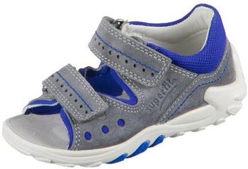 superfit-flow-400030-grey-blue