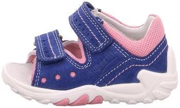 superfit-flow-400030-blue-pink