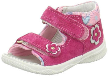 superfit-polly-400095-pink