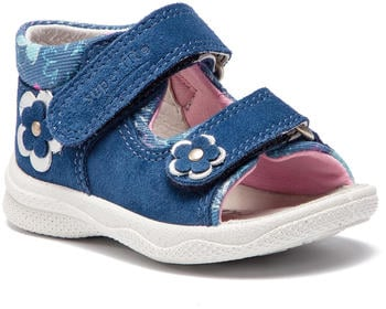 superfit-polly-400095-blue
