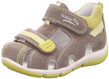 superfit-freddy-400140-beige-yellow