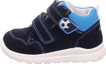 superfit-mel-400325-blue