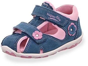 superfit-fanni-409037-blue-pink