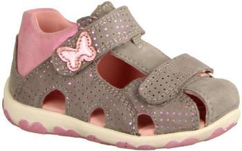 superfit-fanni-409041-light-grey-pink