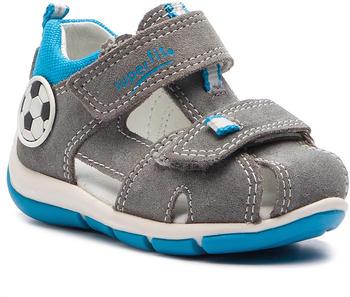 superfit-freddy-409142-light-grey-blue