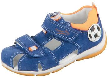 superfit-freddy-409142-blue-orange