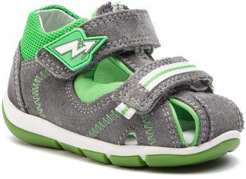 superfit-freddy-409145-light-grey-green