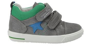 superfit-moppy-409352-light-grey-green