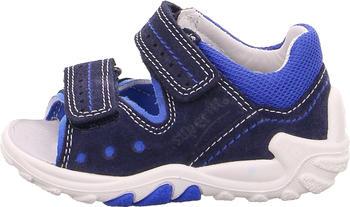 superfit-flow-800030-blue