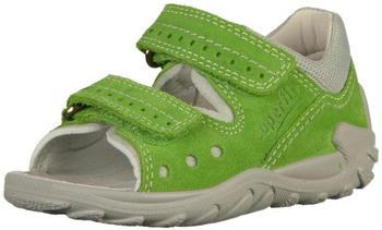 superfit-flow-200030-green-kombi