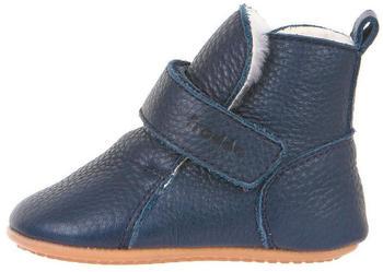 froddo-prewalkers-g1160001-dark-blue