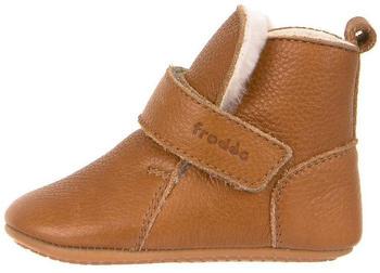 froddo-prewalkers-g1160001-brown