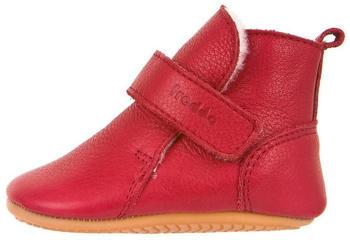 froddo-g1160001-red