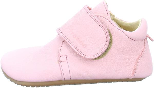 Froddo Hodalice (G1130005) light pink