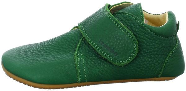 Froddo Hodalice (G1130005) green