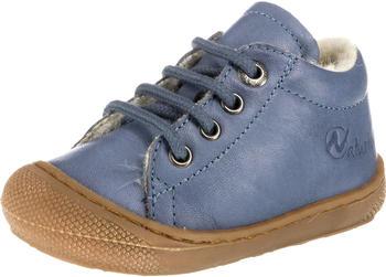 naturino-8681022-smoke-blue