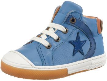 bisgaard-9363326-blue-white