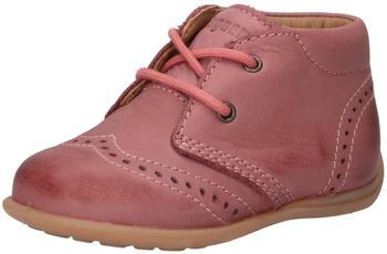 bisgaard-21293999-pink-rosa