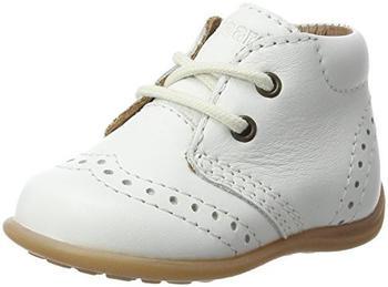 bisgaard-21293999-white