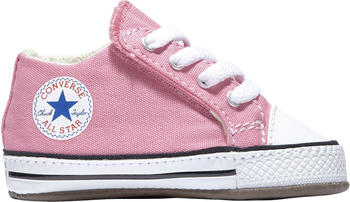 Converse Chuck Taylor All Star Cribster pink/natural ivory/white