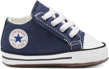 Converse Chuck Taylor All Star Cribster navy/natural ivory/white