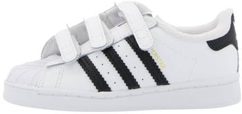 Adidas Superstar CF I (EF4842) cloud white/cloud white/cloud white