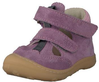 Ricosta Ebi (1221400) purple