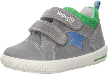 Superfit Baby-Sneaker (6-09352)