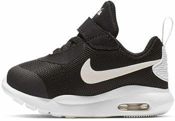 Nike Air Max Oketo TD black/white