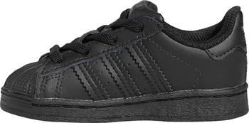 Adidas Superstar Baby core black/core black/core black