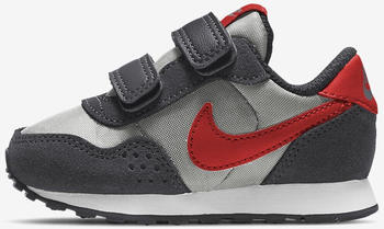 Nike MD Valiant Infant Shoe Multi/Grey
