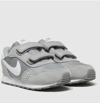 Nike MD Valiant Infant Shoe Grey/White
