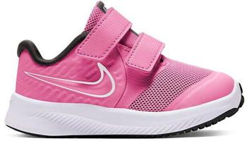 Nike Star Runner 2 Infants Trainers Pink