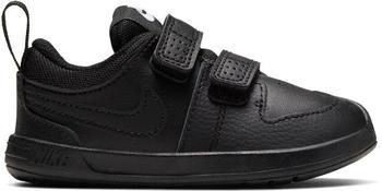 Nike Pico 5 TD Black