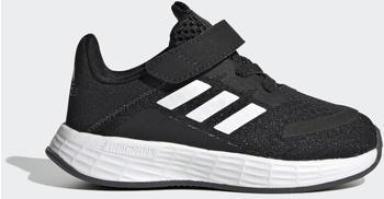 Adidas Duramo Infant Black
