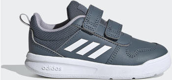 Adidas Tensaurus legacy blue/cloud white/glory grey