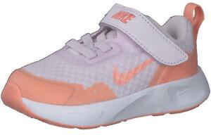 Nike WearAllDay (CJ3818) light violet/crimson bliss