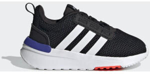 Adidas Racer TR21 Baby Trainers core black/cloud white/sonic ink